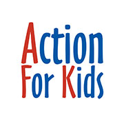 Action for Kids